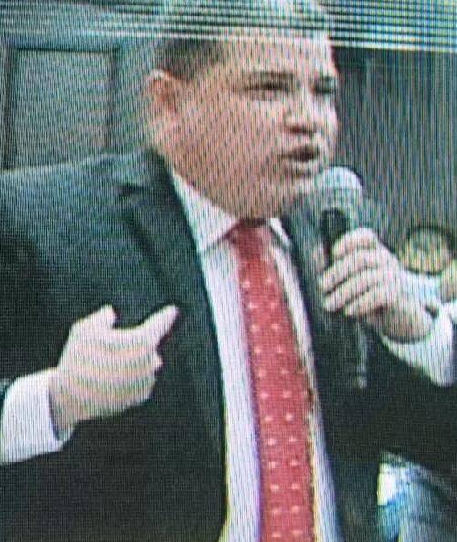 Diputado Luis Parra: Nuevos rectores del CNE deben representar el sentimiento nacional