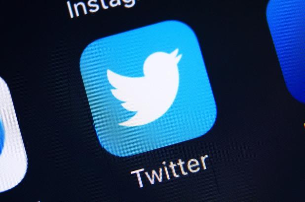 """Twitter se negó a eliminar pornografía infantil porque """"no violaba las políticas"""""""