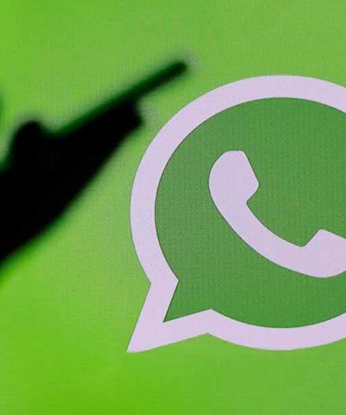WhatsApp dejará de funcionar si los usuarios no aceptan sus nuevas condiciones