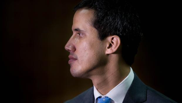 Para El Nuevo Herald instalación de la AN pone en jaque liderazgo de Juan Guaidó