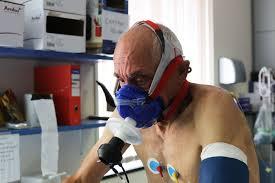 Rastros de Covid-19: pacientes aún presentan síntomas tras seis meses del contagio