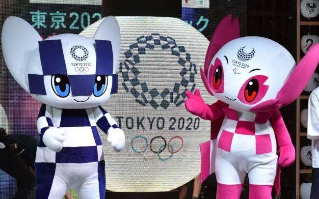 Tokio 2020 creará un comité para elegir un nuevo presidente