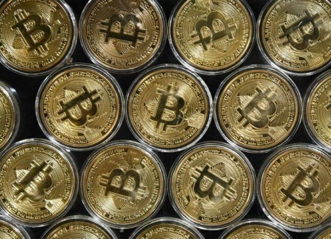 El mercado total de Bitcoin alcanza un valor de un billón  de dólares