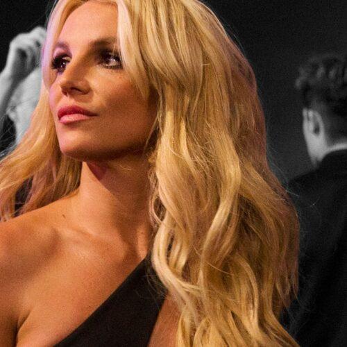 James Spear pide 2 millones de dólares por renunciar a la tutela Britney