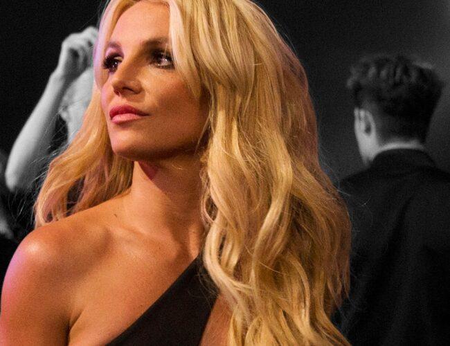 Netflix prepara nuevo documental sobre Britney Spears