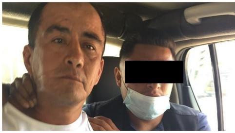 """Asesino de venezolano en Perú dice """"estar arrepentido"""" y pide otra oportunidad"""