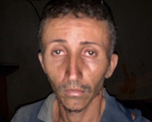 """Identificado y detenido el """"Monstruó de Turén"""", informó MP"""