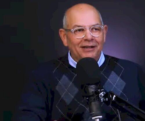 Las claves de Julio Castro para la vacunación en Venezuela