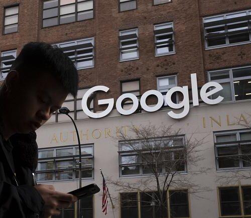 Google y Facebook deberán pagar por las noticias en Australia