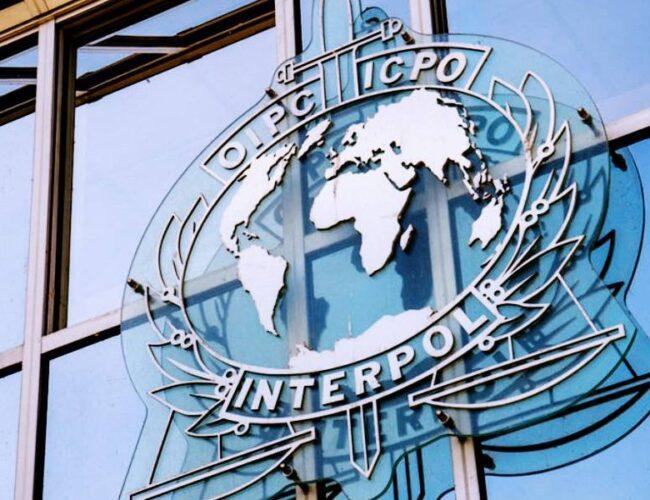 Por presunta extorsión solicitan alerta roja en Interpol contra dueño de Noticias Candela, Jorge Castro Fernández