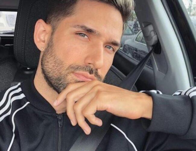 """Actor venezolano calificó de """"mega error"""" citación por asesinato de presentador ecuatoriano"""