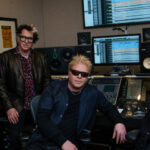 "The Offspring se renueva con ""Rise and Fall, Rage and Grace"""