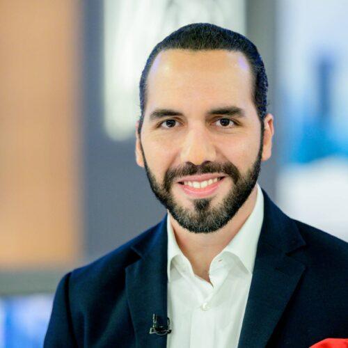 Bukele reafirmó su liderazgo y barrió en elecciones legíslativas de El Salvador