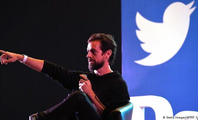 Venden el primer tweet por 2.9 millones de dólares con criptomonedas