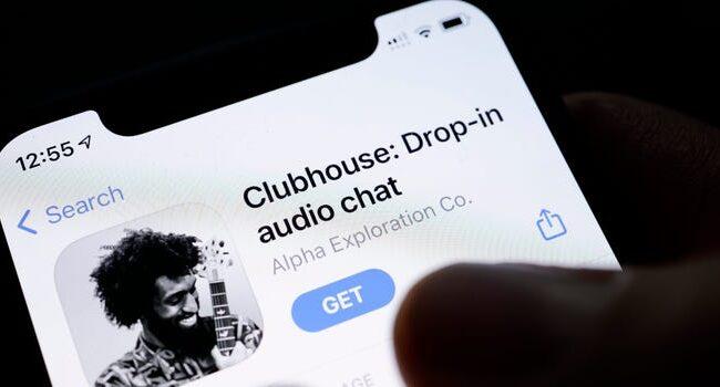 Advierten a usuarios de Android no descargar falsa app de Clubhouse: Podría robar tus datos