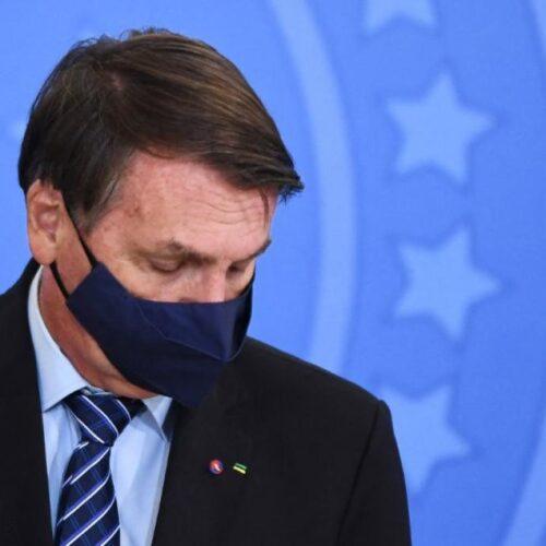 Brasil: jefes militares renuncian mientras Bolsonaro busca apoyo en las FFAA