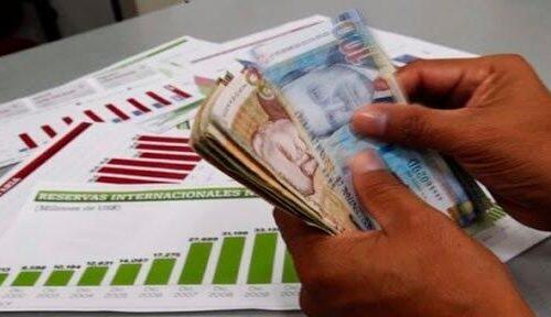 Perú: Gobierno autoriza la entrega de un bono de 85 dólares a 13,5 millones de personas