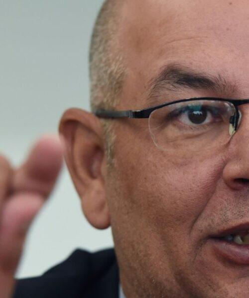 """Dr Julio Castro afirmó que """"este es el momento de mayor transmisión del virus en Venezuela"""""""