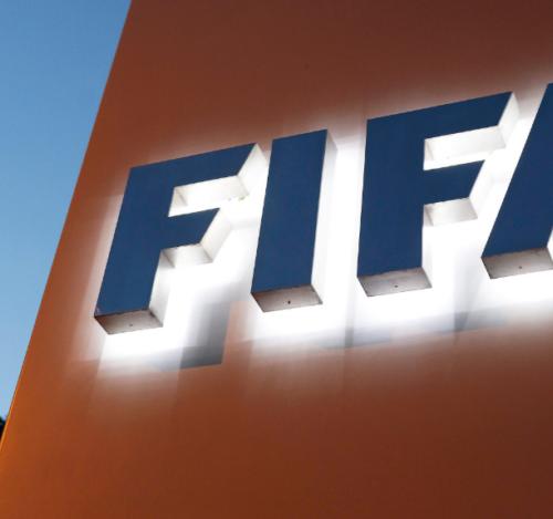 Fifa: Hungría jugará a puerta cerrada por conducta racista de aficionados