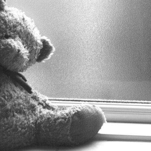 Falleció niño de 11 años tras saltar al vacío y pedir disculpas por por haber acosado a un compañero de clase