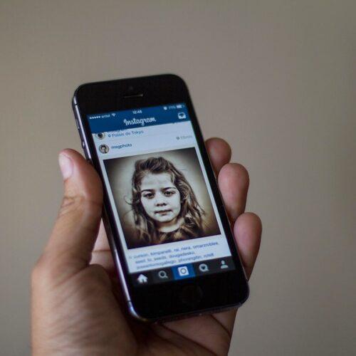 Instagram para niños: Facebook está creando una red social para menores de 13 años
