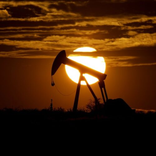 OPEP sopesa aumento en la producción de crudo