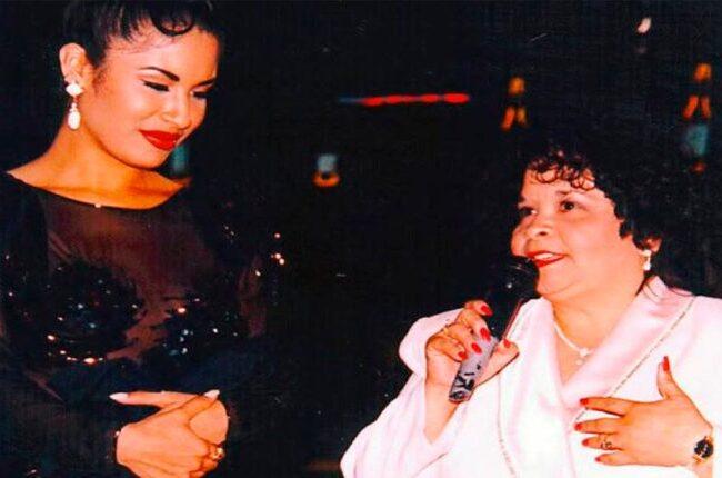 El análisis de la letra de Yolanda Saldivar, la mujer que mató a Selena hace 26 años
