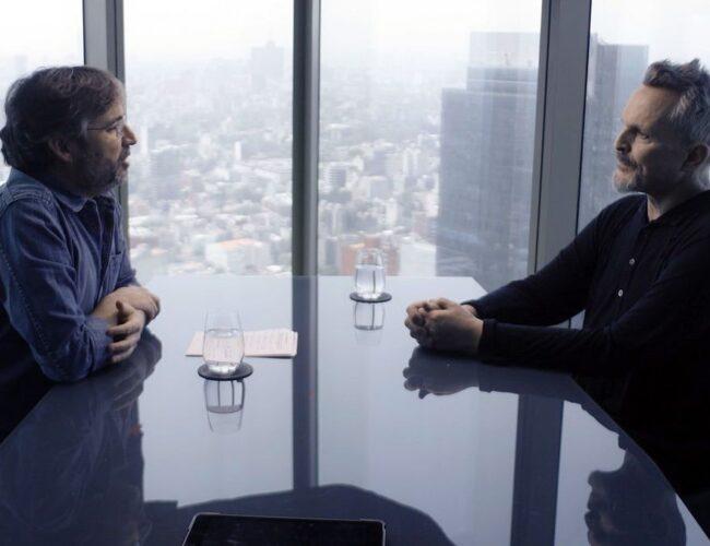 """Miguel Bosé se revela: """"He llegado a consumir cada día dos gramos de cocaína"""""""
