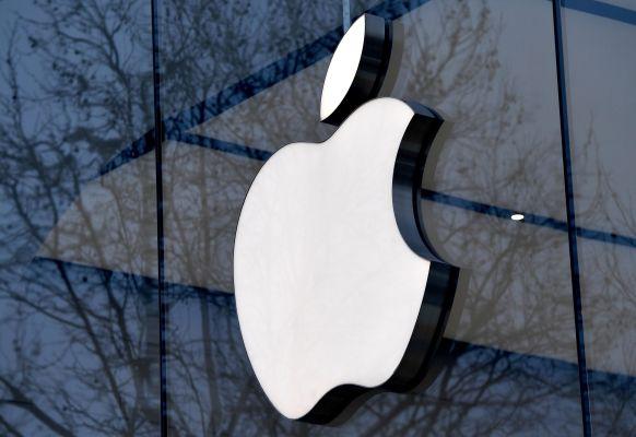 """Apple es multado en Rusia con $12 millones por """"abusar"""" de su liderazgo en el mercado"""