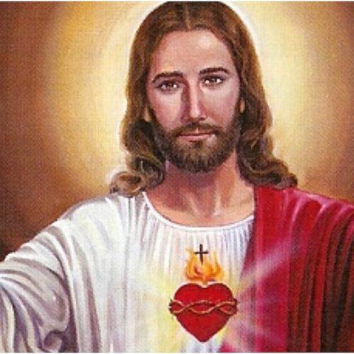 10 datos que quizás no conocías sobre Jesucristo