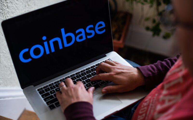 Nuevo hito en las criptomonedas: Coinbase hace su gran debut