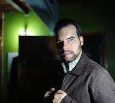 Falleció el periodista Armando Monroy por complicaciones con el covid-19