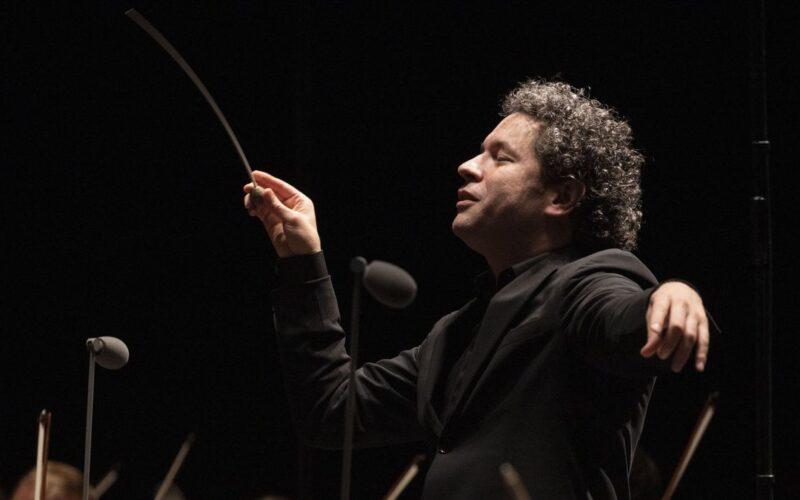 El gran Otello de Gustavo Dudamel toma Barcelona por asalto