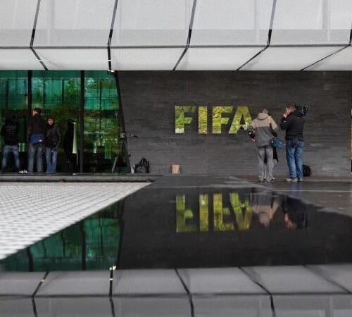 Tribunal de Madrid prohíbe a la UEFA tomar medidas contra la Superliga