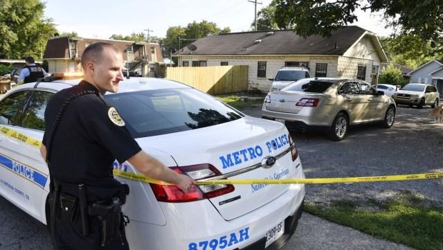 Padre confiesa que mató a su hijo de 5 años con un bate de béisbol