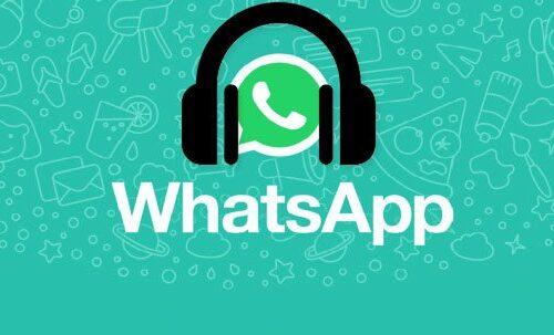 Así podrás agregar música en tus historias de Whatsapp