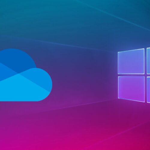 """Cloud PC: el """"Windows 10 en la nube"""" que está preparando Microsoft"""