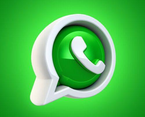 WhatsApp asegura que usuarios no perderán sus cuentas aunque no acepten nueva política de privacidad