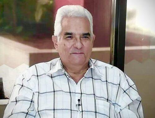 Covid-19 segó la vida de  uno de los científicos que desarrollaba la vacuna cubana