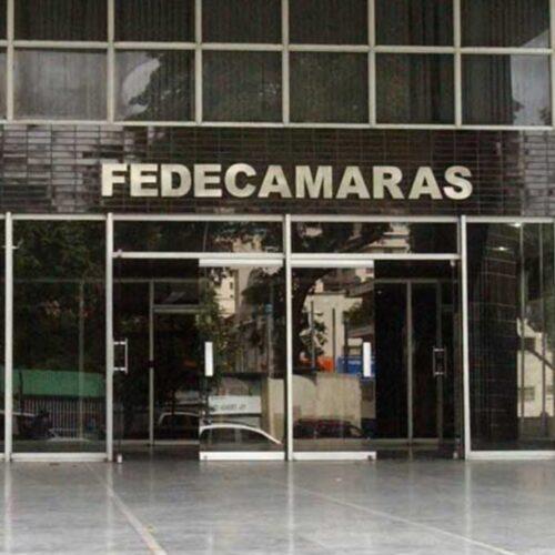 Fedecamaras reafirmó su compromiso con los trabajadores venezolanos en su día