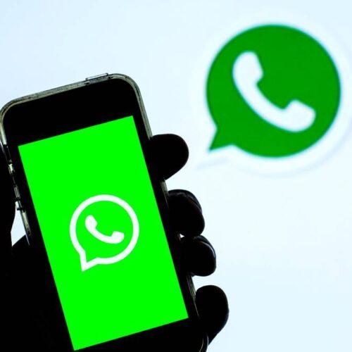 WhatsApp no limitará funciones de los usuarios que no hayan aceptado sus nuevas condiciones de uso