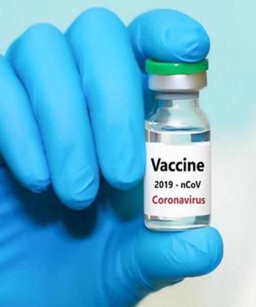 Pan-coronavirus, la vacuna que promete ser efectiva contra todas las variantes