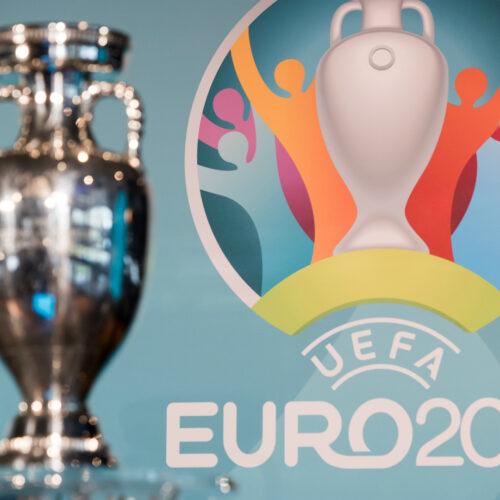 Euro 2020: UEFA permitirá plantillas de 26 jugadores durante competencia