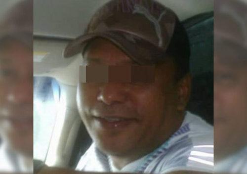 Ex comandante de la GNB fue privado de libertad por presuntamente abusar de dos menores de edad