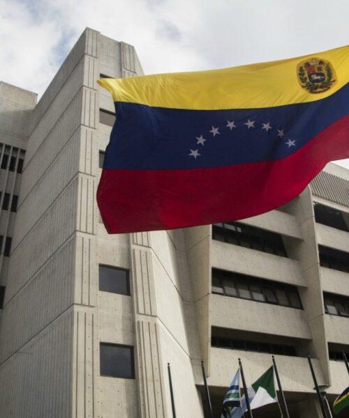 TSJ declaró procedente solicitud de extradición de Leopoldo López a España