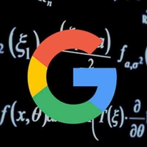 Google desarrollará algoritmos para atención médica junto a red de hospitales