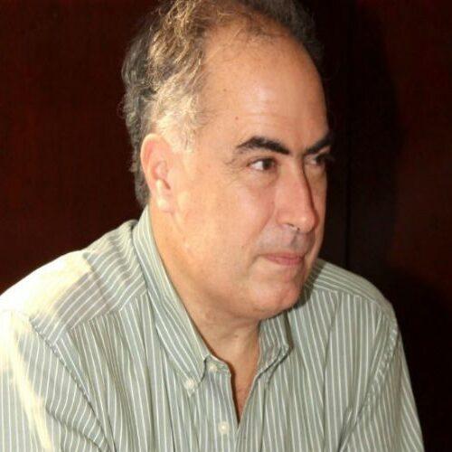 Roberto Picón aseguró que el nuevo CNE tiene como reto recuperar la institucionalidad del país