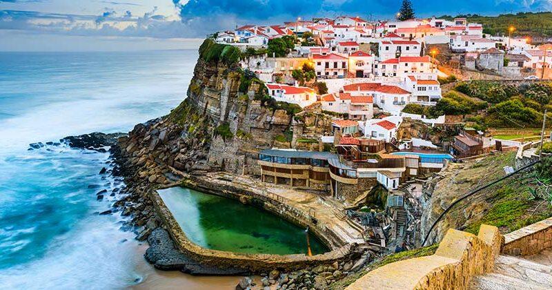 A lo largo de su historia, Portugal ha sido uno de las potencias más grandes del mundo.