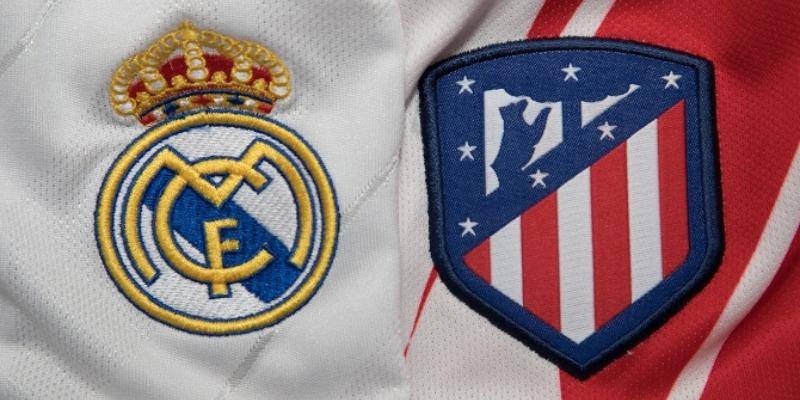 Real o Atlético: LaLiga se queda en Madrid y se define este sábado
