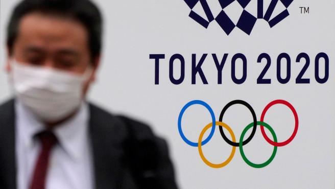 Pfizer y BioNTech  entregarán vacunas a participantes de Tokio 2020